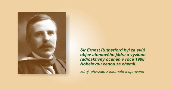 04-0493 Ernest Rutherford