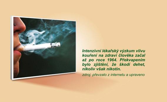Aplikace: ústy – polykání, šňupání, injekční aplikace, kouření ve zvláštních dýmkách.